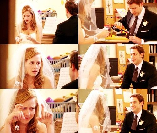 pam_the office